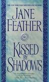 Kissed by Shadows (Kiss, #3)