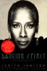 Dancing Spirit by Judith Jamison