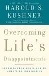 Overcoming Life's...