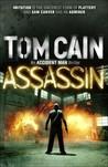 Assassin (Samuel Carver, #3)