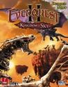 Everquest II: Kingdom of Sky (Prima Official Game Guide)