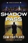 Shadow Pass (Inspector Pekkala, #2)