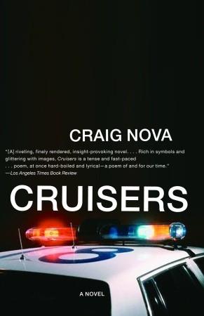 cruisers-a-novel