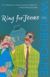 Ring for Jeeves by P.G. Wodehouse