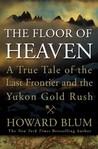 The Floor of Heav...