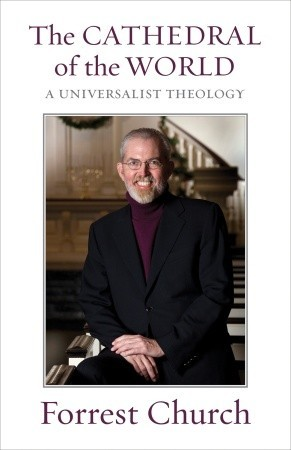 the-cathedral-of-the-world-a-universalist-theology
