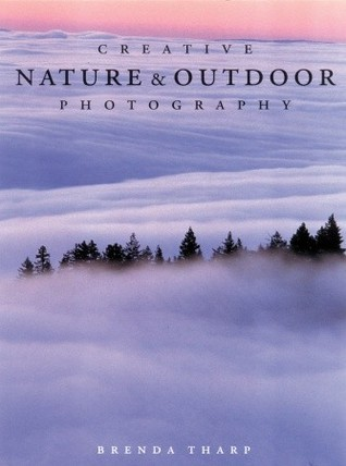 Creative Nature and Outdoor Photography