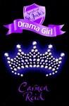 Drama Girl (Secrets at St Jude's, #3)