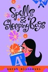 Spells & Sleeping Bags (Magic in Manhattan, #3)