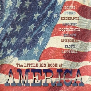 The Little Big Book of America
