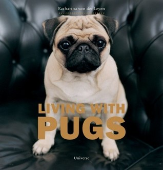 Living with Pugs