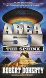 The Sphinx (Area 51, #4)