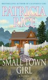 Small Town Girl (Northfork #1)