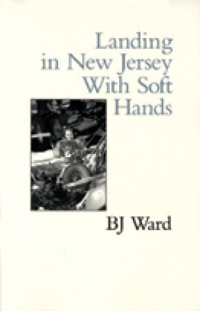 Landing in New Jersey with Soft Hands