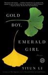 Gold Boy, Emerald...