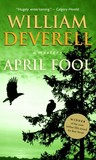 April Fool (Arthur Beauchamp, #2)