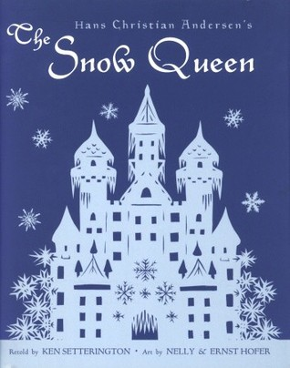 The Snow Queen