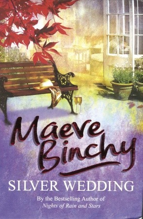 Silver Wedding by Maeve Binchy