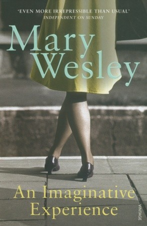 An Imaginative Experience by Mary Wesley