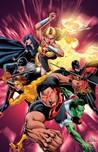 Teen Titans, Vol. 15: Prime of Life