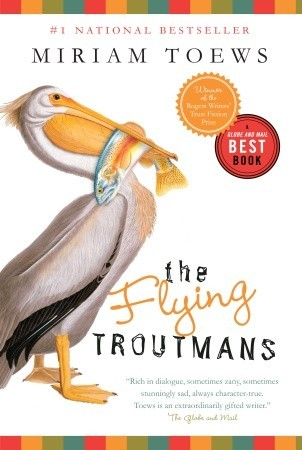 the-flying-troutmans