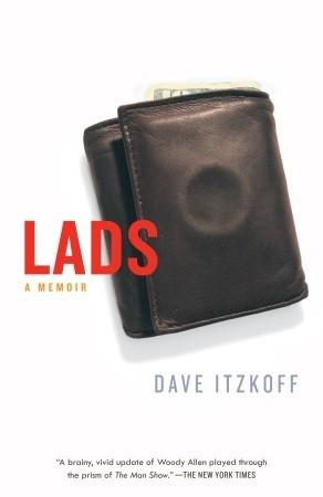 Lads: A Memoir