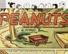 Peanuts: The Art ...
