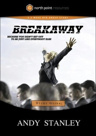 Breakaway Study Guide