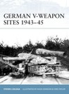 German V-Weapon Sites 1943–45