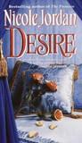 Desire (Notorious, #3)