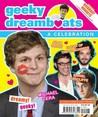 Geeky Dreamboats