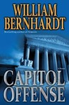 Capitol Offense (Ben Kencaid, #17)