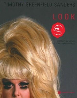 look-portraits-backstage-at-olympus-fashion-week-powerhouse-classics