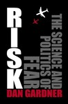 Risk: The Science...