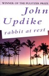 Rabbit at Rest (Rabbit Angstrom #4)