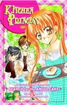 Kitchen Princess: Search for the Angel Cake