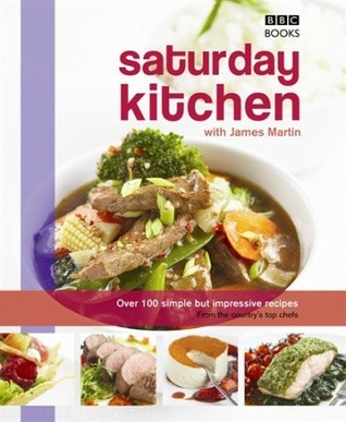 Saturday kitchen cookbook by cookbook 1030315 forumfinder Gallery