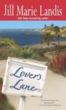 Lover's Lane (Twilight Cove, #1)