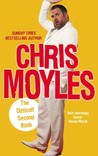 The Difficult Second Book by Chris Moyles