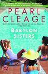 Download Babylon Sisters (West End, #2)