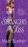 Stranger's Kiss (Pennistan #3)