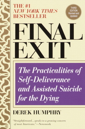 Dying With Dignity: Understanding Euthanasia Books Pdf File. Lawyers classic viajes siete Adamello music Canaria comprar