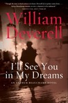 I'll See You in My Dreams (Arthur Beauchamp, #5)