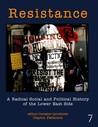 Resistance: A Rad...