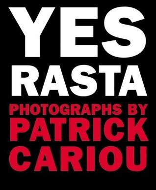 Patrick Cariou