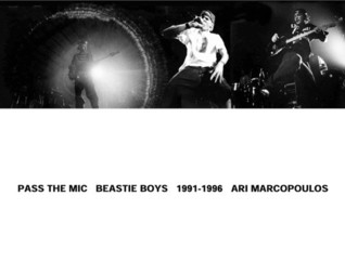 pass-the-mic-beastie-boys-1991-1996
