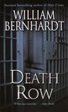 Death Row (Ben Kincaid, #12)