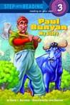 Download Paul Bunyan: My Story