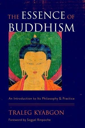 buddhist philosophy essential readings pdf