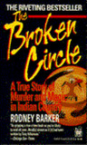 The Broken Circle by Rodney Barker